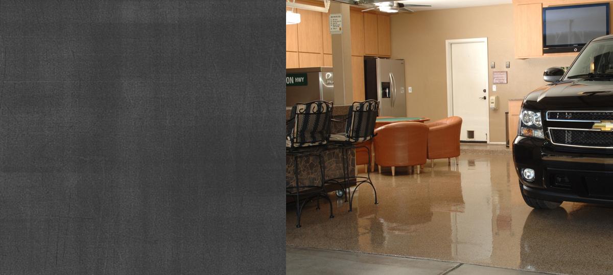 Franchise opportunities garage floor coating for Top garage franchise